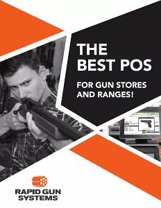 Rapid Gun Systems Brochure