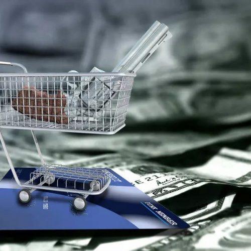 Vendor Catalog Integrations
